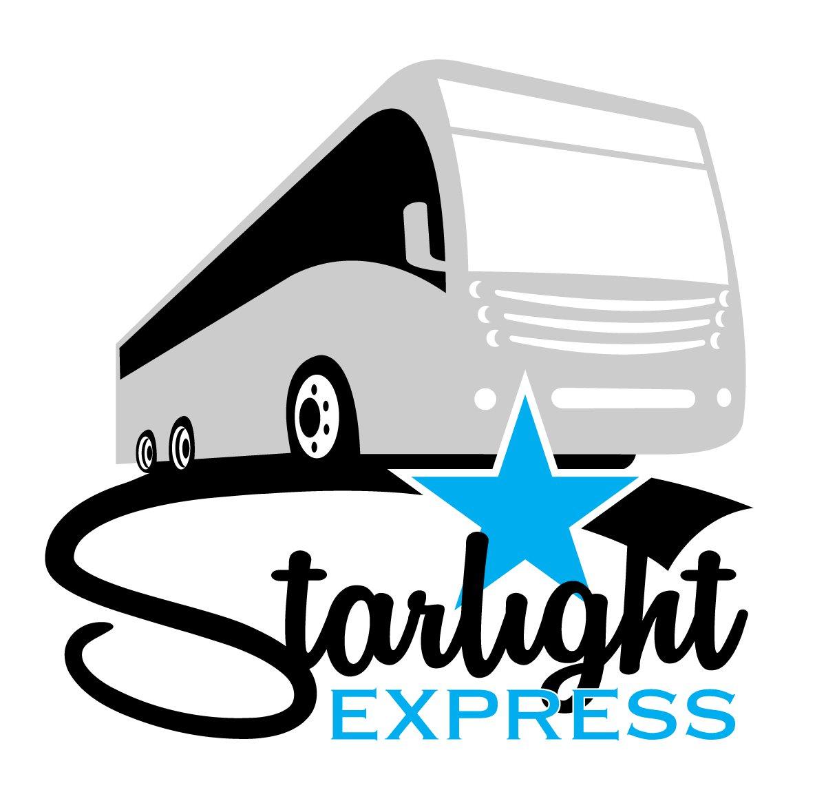 deals starlight express