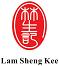 Lam Sheng Kee